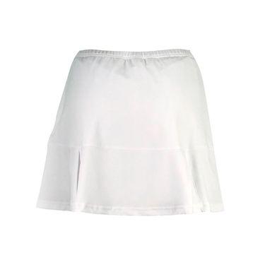 Bolle Basic Flounce Skirt
