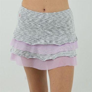 Cross Court Purple Pursuit Skirt Womens Ash 8687 29 2134