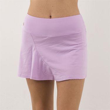 Cross Court Purple Pursuit Skirt Womens Lilac 8689 29 3192