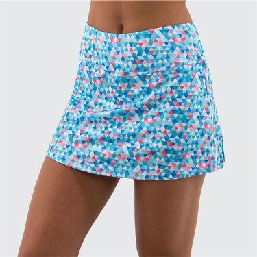 Bolle Blue Bayou Skirt Womens White 8694 29 0110