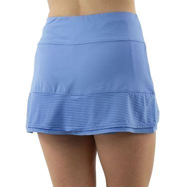 Bolle Serenity Pleated Skirt Womens Periwinkle 8699 4332û