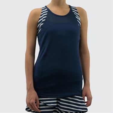 Bolle Admiralty Tank - Navy