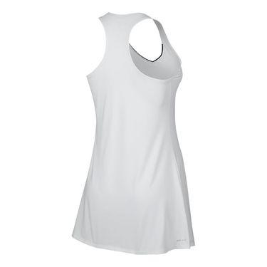 Nike Pure Dress - White