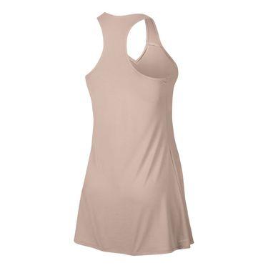 Nike Court Pure Dress - Guava Ice/White