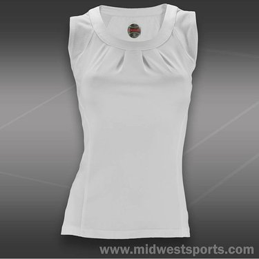 Bolle Tennis Essential Tank