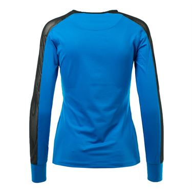 Bolle Island Breeze Long Sleeve - Parisian