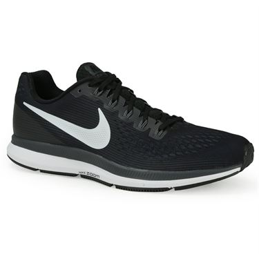 Nike Air Zoom Pegasus 34 Mens Running Shoe