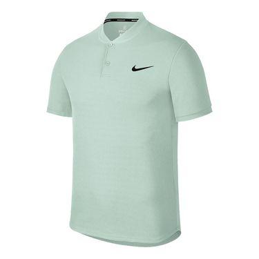 Nike Court Dry Advantage Polo, 887501 006 | Men's Tennis Apparel