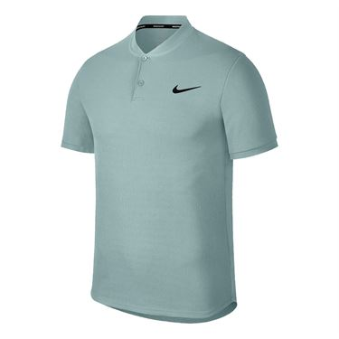 Nike Court Dry Advantage Polo - Light Pumice