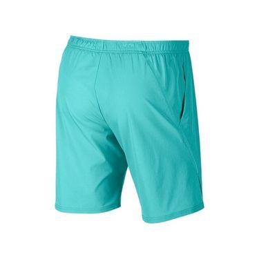 Nike Court Flex Ace Short - Light Aqua