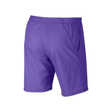 Nike Court Flex Ace Short - Psychic Purple