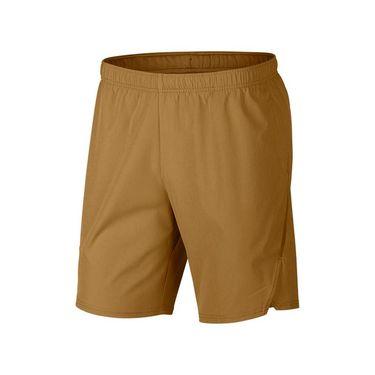 Nike Court Flex Ace Short - Wheat