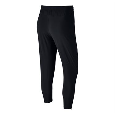 Nike Court Flex Pant - Black
