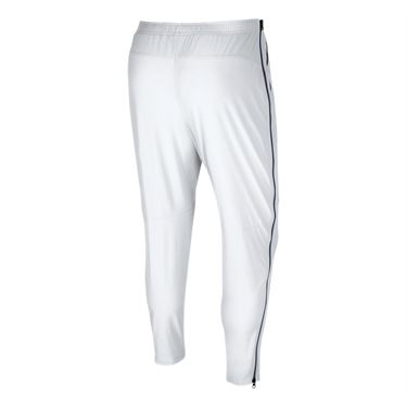 Nike Court Flex Pant - White/Blackened Blue