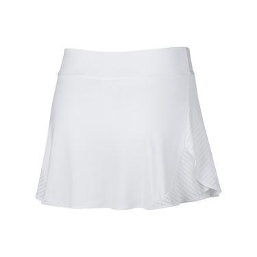 Nike Maria Skirt - White