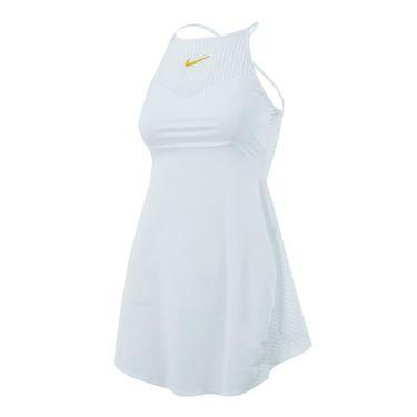 Nike Court Maria Dress