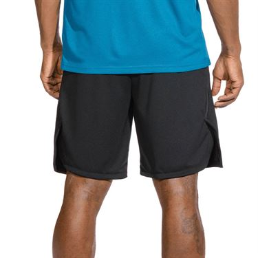 Nike Dry Training Shorts - Black