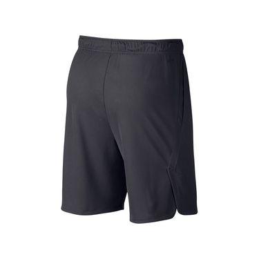 Nike Dry Training Shorts - Anthracite