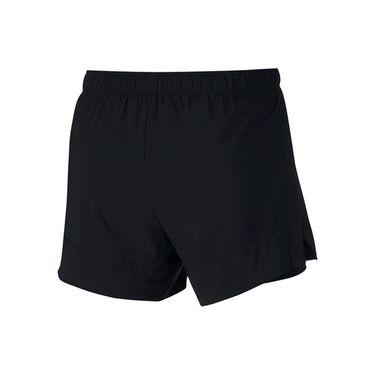 Nike Flex Short - Black/White