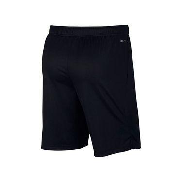 Nike Dry Training Short - Black/Dark Grey