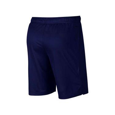 Nike Dry Training Short - Blue Void/Black