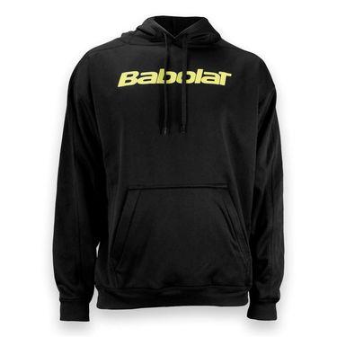 Babolat Logo Poly Hoody