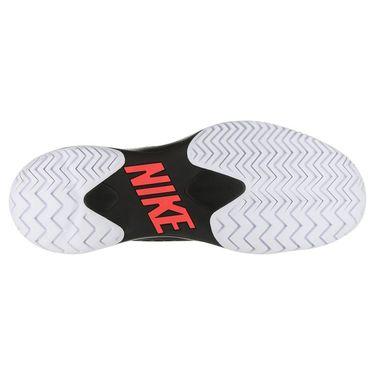 5375dbaaa7b Nike Zoom Cage 3 Mens Tennis Shoe, 918193 026