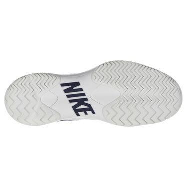 eefe8678cc6 Nike Zoom Cage 3 Mens Tennis Shoe, 918193 100