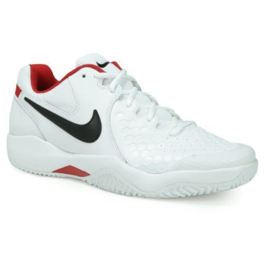 nike tennis shoes zoom