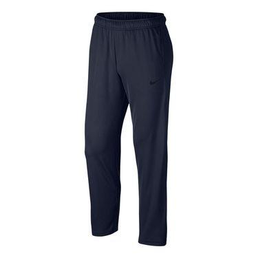 Nike Knit Pant - Obsidian/Black