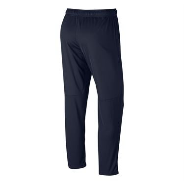 Nike Knit Pant