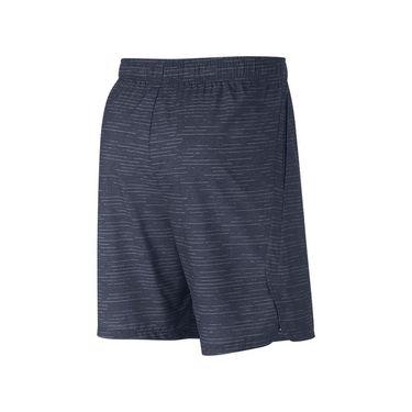 Nike Flex Short - Thunder Blue/Black