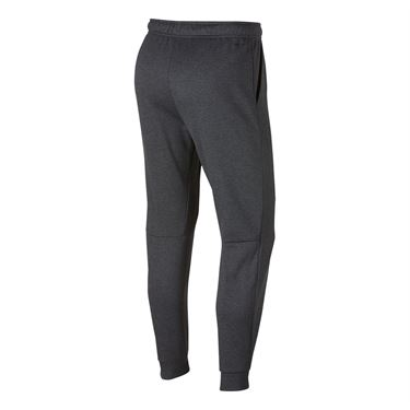 Nike Therma Pant - Charcoal Heather/Black