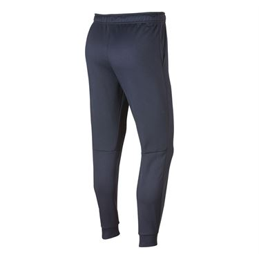 Nike Therma Pant - Thunder Blue/Black