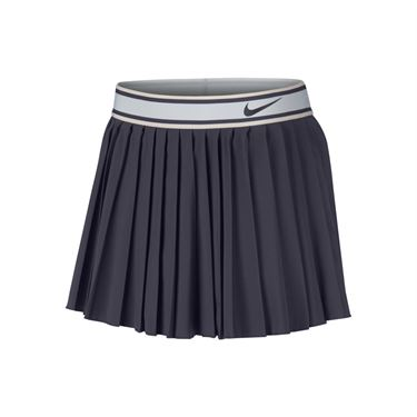 Nike Court Victory Skirt - Gridiron