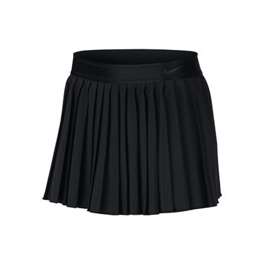 Nike Court Victory Skirt - Black