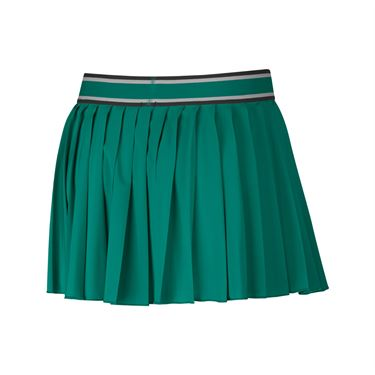 Nike Court Victory Skirt - Neptune Green/Guava Ice