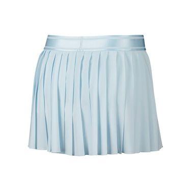 Nike Court Victory Skirt - Topaz Mist/Black