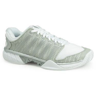 K Swiss Hyper Court Express Womens Tennis Shoe
