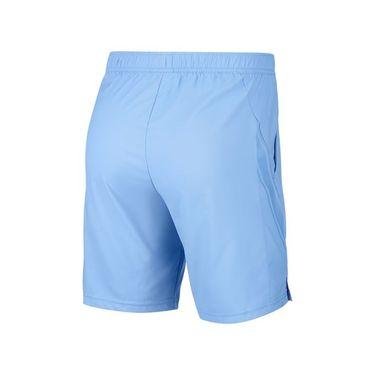 Nike Court Dry 9 inch Short Mens Royal Pulse 939265 479