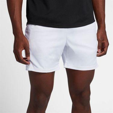 Nike Court Dry 7 Inch Short, 939273 100 | Men's Tennis Apparel