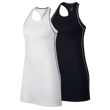 Nike Court Dry Dress