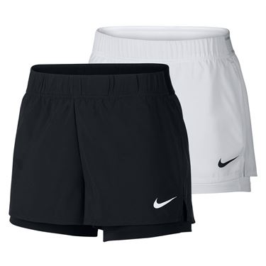 Nike Court Flex Short