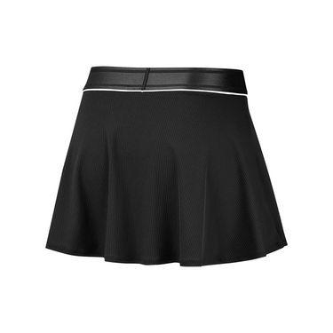 Nike Court Dry Flouncy Skirt Tall