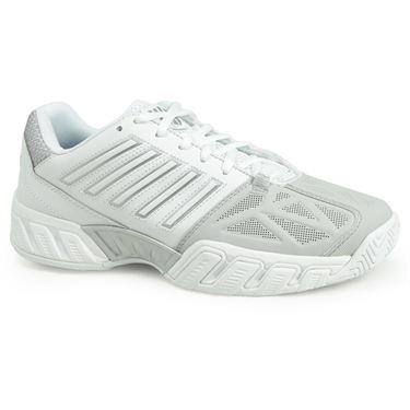K Swiss Bigshot Light 3 Womens Tennis Shoe 95366 153