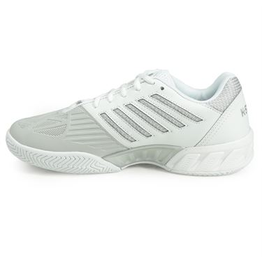 K Swiss Big Shot Light 3 Womens Tennis Shoe
