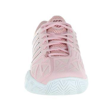 K Swiss Bigshot Light 3 Womens Tennis Shoe