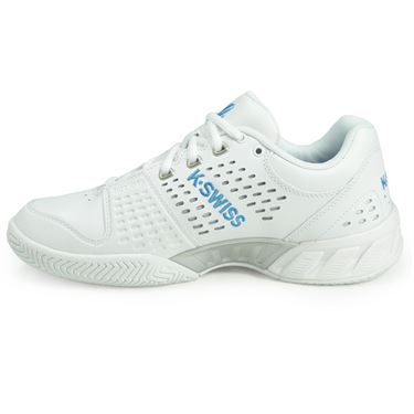 K Swiss Big Shot Light Womens Tennis Shoe