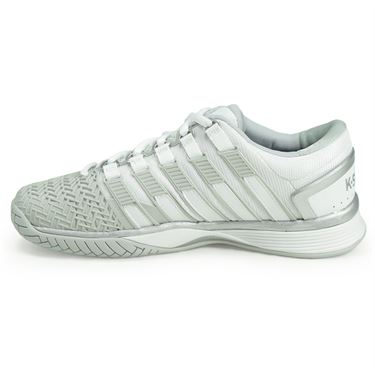 K Swiss Hyper Court 2.0 Womens Tennis Shoe