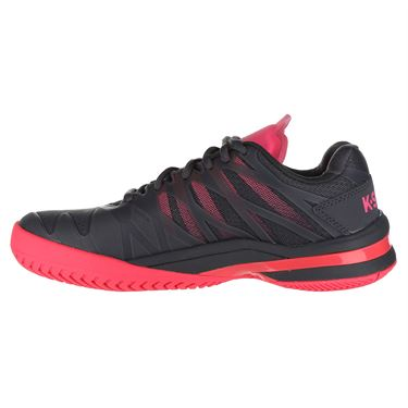 K Swiss Ultrashot Womens Tennis Shoe